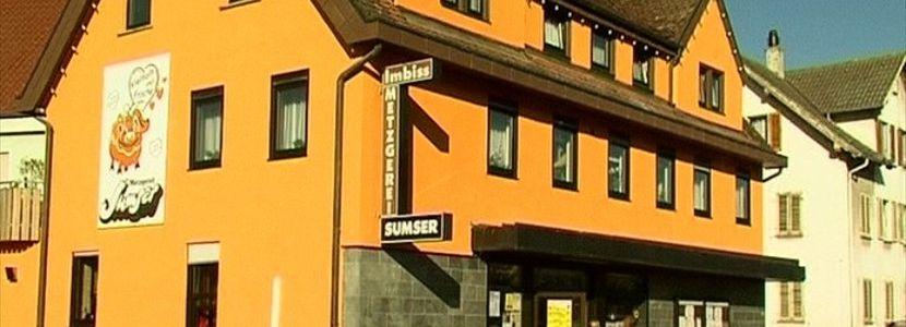 Beste Spielothek in Steinheim am der Murr finden
